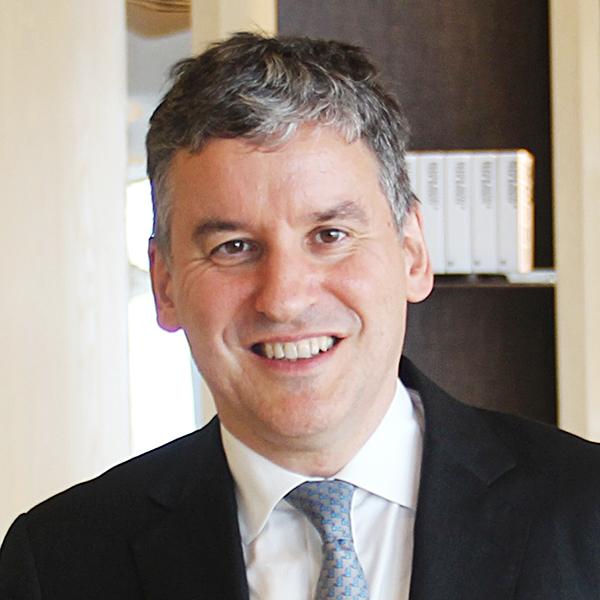 Jonathan Larsen