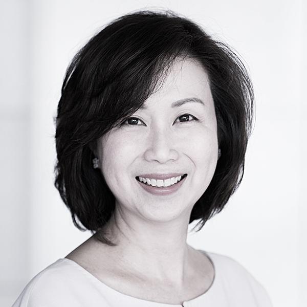 Susan Hwee