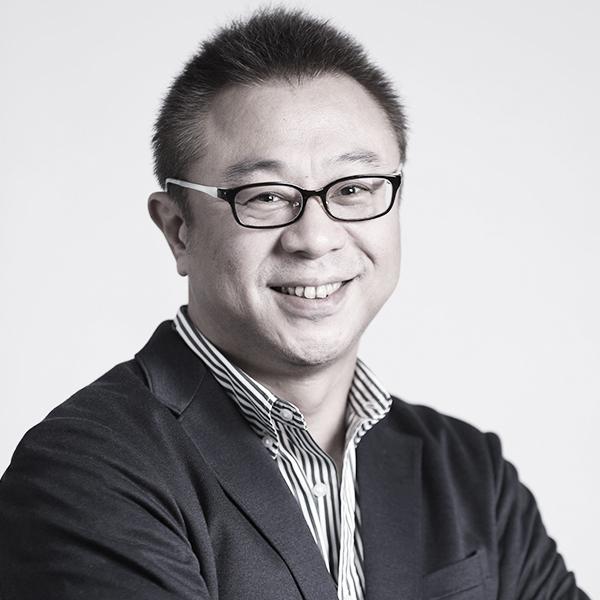 Ken Koyanagi