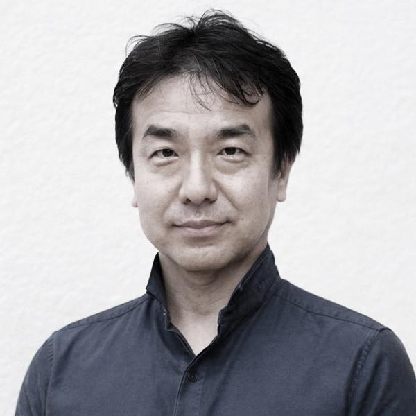 Yasu Ota