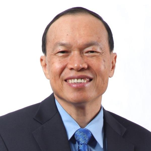 Lim Wee Chai